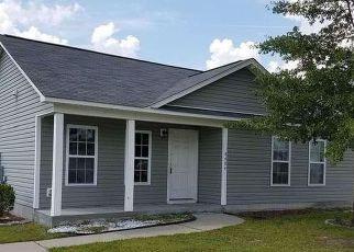 Foreclosure  id: 4204883