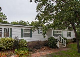 Foreclosure  id: 4204986