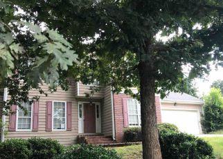 Foreclosure  id: 4204989
