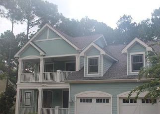 Foreclosure  id: 4204993