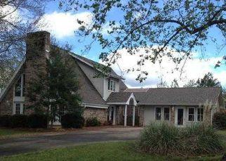 Foreclosure  id: 4205003