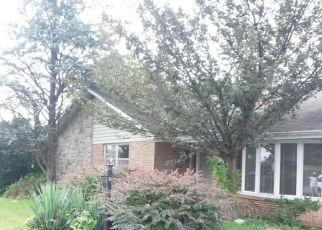 Foreclosure  id: 4205046