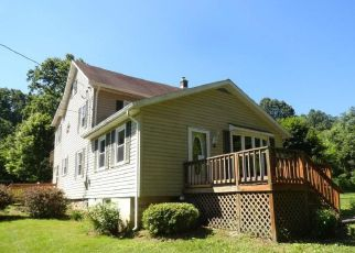 Foreclosure  id: 4205058