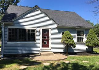 Foreclosure  id: 4205086