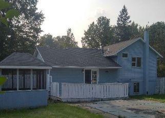 Foreclosure  id: 4205092