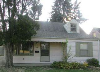 Foreclosure  id: 4205111