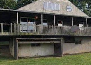 Foreclosure  id: 4205120