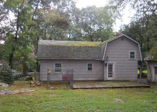 Foreclosure  id: 4205146