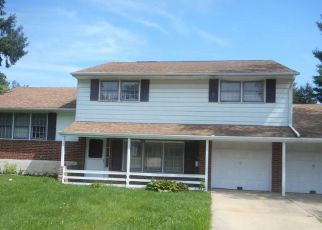 Foreclosure  id: 4205163
