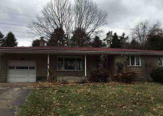 Foreclosure  id: 4205164