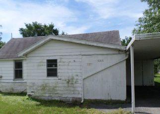 Foreclosure  id: 4205184