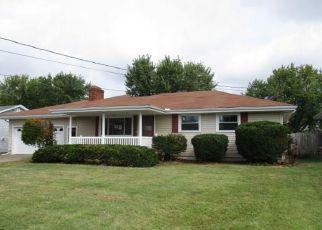 Foreclosure  id: 4205185
