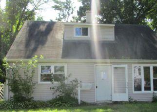 Foreclosure  id: 4205193