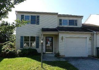 Foreclosure  id: 4205194