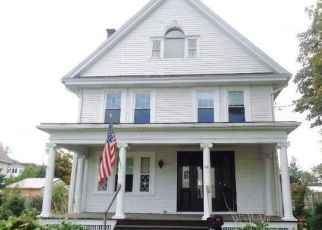 Foreclosure  id: 4205214