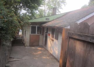 Foreclosure  id: 4205221