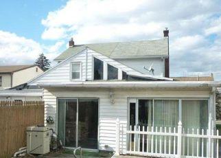Foreclosure  id: 4205236