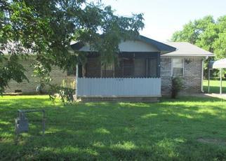 Foreclosure  id: 4205290