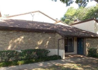 Foreclosure  id: 4205291