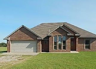 Foreclosure  id: 4205293