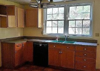 Foreclosure  id: 4205310
