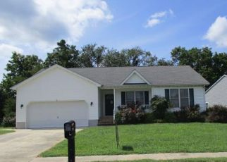 Foreclosure  id: 4205366