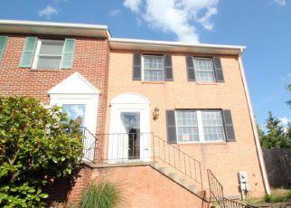 Foreclosure  id: 4205377