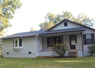 Foreclosure  id: 4205408