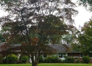 Foreclosure  id: 4205415