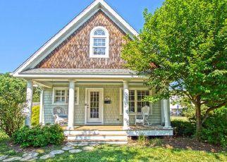 Foreclosure  id: 4205418
