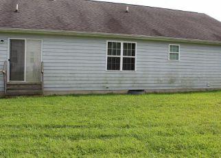 Foreclosure  id: 4205431