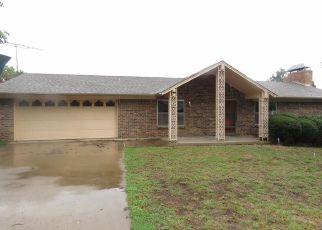 Foreclosure  id: 4205439