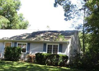 Foreclosure  id: 4205444