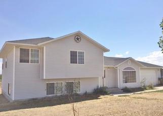 Foreclosure  id: 4205475