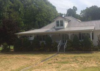 Foreclosure  id: 4205493