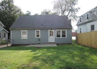 Foreclosure  id: 4205531