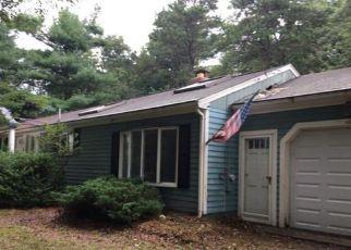 Foreclosure  id: 4205534