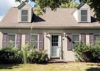 Foreclosure  id: 4205543
