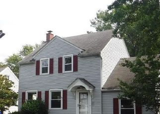 Foreclosure  id: 4205562