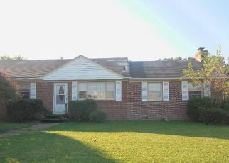 Foreclosure  id: 4205574