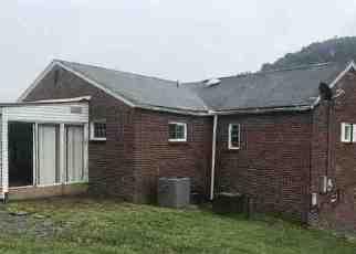 Foreclosure  id: 4205578