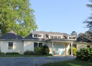 Foreclosure  id: 4205609