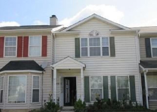 Foreclosure  id: 4205611
