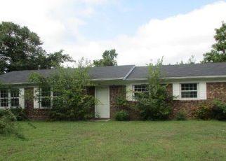 Foreclosure  id: 4205623