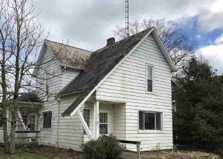 Foreclosure  id: 4205624