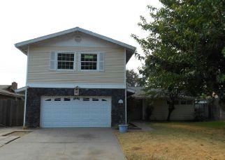 Sacramento Foreclosures