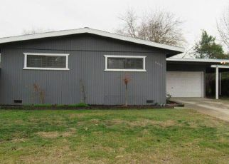 Foreclosure  id: 4205666