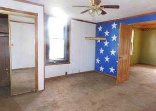 Foreclosure  id: 4205673