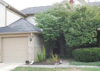 Foreclosure  id: 4205687