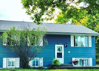 Foreclosure  id: 4205688
